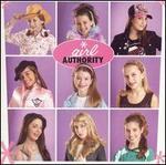 Girl Authority - Girl Authority