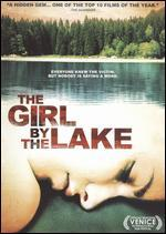 Girl by the Lake