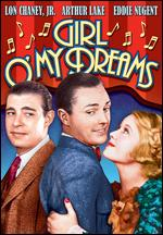 Girl O' My Dreams - Ray McCarey