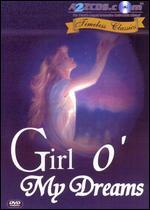 Girl of My Dreams - Ray McCarey