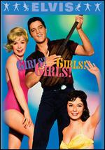 Girls! Girls! Girls! - Norman Taurog