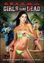 Girls Gone Dead