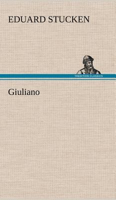 Giuliano - Stucken, Eduard