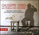Giuseppe Verdi: La Forza Del Destino (DIG)