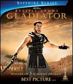 Gladiator [Blu-ray] - Ridley Scott