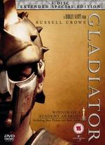 Gladiator [Extended Special Edition] - Ridley Scott
