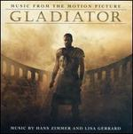 Gladiator [Music from the Motion Picture]