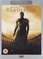 Gladiator [Superbit]