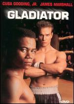 Gladiator - Rowdy Herrington