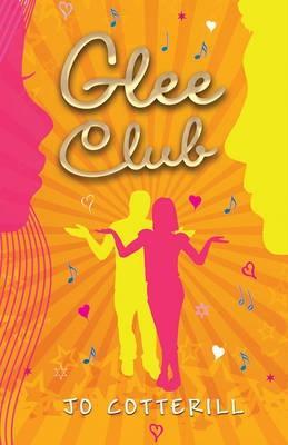 Glee Club - Collins, Jen