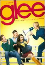 Glee: Season 01 -