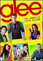 Glee: Season 05