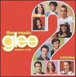 Glee: The Music, Vol. 2 - Glee