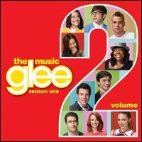 Glee: The Music, Vol. 2 - Glee
