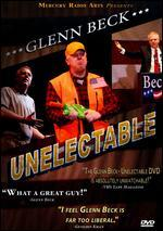 Glenn Beck: Unelectable