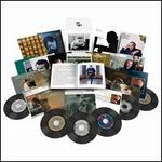Glenn Gould: The Remastered Columbia Recordings [30 CDs]