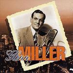 Glenn Miller [BMG]