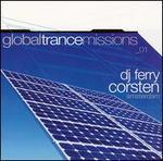 Global Trancemissions