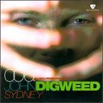 Global Underground: Sydney