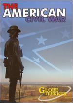 Globe Trekker: American Civil War