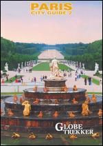 Globe Trekker: Paris 2