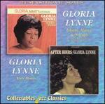 Gloria, Marty & Strings/After Hours
