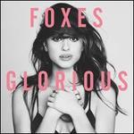Glorious [LP]
