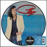 Glory Road [Picture Disc]