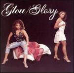 Glou/Glory