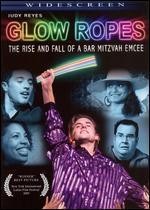 Glow Ropes