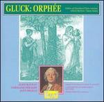Gluck: Orphée (Paris version)