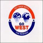 Go West [#2]