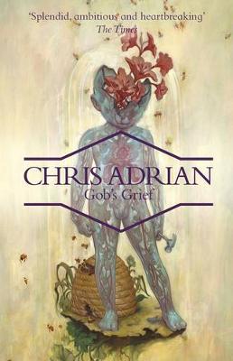 Gob's Grief - Adrian, Chris