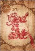 God Is Able [Blu-Ray] - Hillsong Live