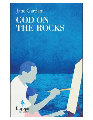 God on the Rocks - Gardam, Jane