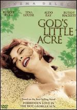 God's Little Acre