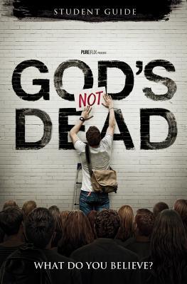 God's Not Dead: What Do You Believe? - Sutton, Darren