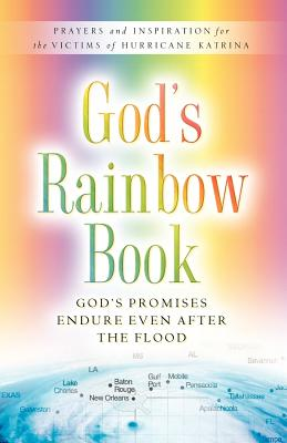 God's Rainbow Book - WWW Xulonpress Com