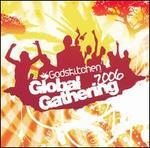 Godskitchen: Global Gathering 2006