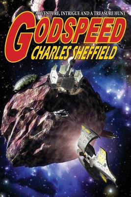 Godspeed - Sheffield, Charles