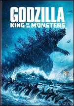 Godzilla: King of the Monsters [Special Edition]