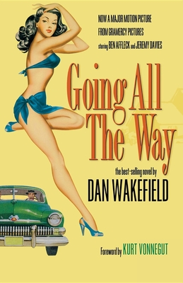 Going All the Way - Wakefield, Dan