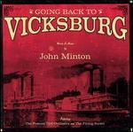 Going Back to Vicksburg