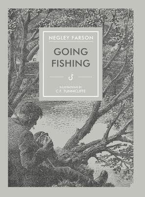 Going Fishing - Farson, Negley