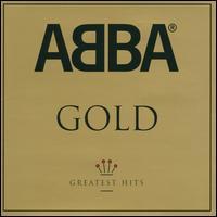 Gold [30th Anniversary Edition] - ABBA