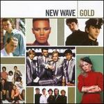 Gold: New Wave