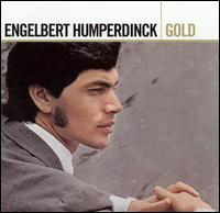 Gold - Engelbert Humperdinck