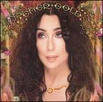 Gold - Cher