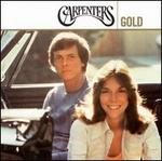 Gold - The Carpenters
