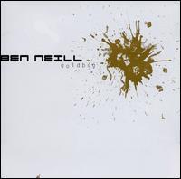 Goldbug - Ben Neill